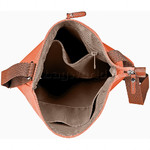 Jump Nice Vertical Tablet Bag Fuchsia J6581 - 3
