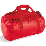 Tatonka Barrel Bag Backpack 53cm Small Red T1951