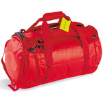 Tatonka Barrel Bag Backpack 53cm Small Red T1951 - 1