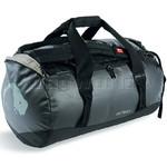Tatonka Barrel Bag Backpack 61cm Medium Black T1952