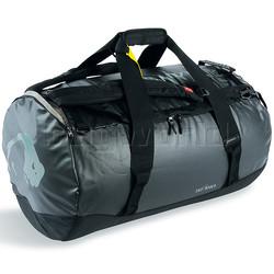 Tatonka Barrel Bag Backpack 69cm Large Black T1953