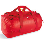Tatonka Barrel Bag Backpack 69cm Large Red T1953