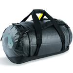 Tatonka Barrel Bag Backpack 69cm Large Black T1953 - 1