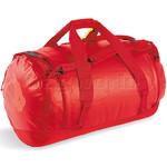 Tatonka Barrel Bag Backpack 69cm Large Red T1953 - 1