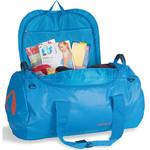 Tatonka Barrel Bag Backpack 69cm Large Red T1953 - 3