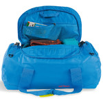 Tatonka Barrel Bag Backpack 69cm Large Red T1953 - 4