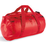 Tatonka Barrel Bag Backpack 74cm Extra Large Red T1954