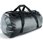 Tatonka Barrel Bag Backpack 82cm Extra Extra Large Black T1955