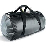 Tatonka Barrel Bag Backpack 82cm Extra Extra Large Black T1955
