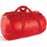 Tatonka Barrel Bag Backpack 82cm Extra Extra Large Red T1955