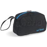 Tatonka One Day Wash Bag Black T2817