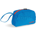 Tatonka One Day Wash Bag Blue T2817