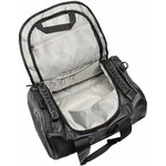 Tatonka Barrel Bag 42cm Extra Small Black T1950 - 2