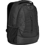 "Targus Ascend 16"" Laptop Backpack Black SB710"