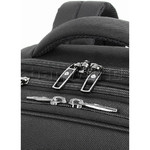 "Samsonite Duranxt Lite Business 15.6"" Laptop & Tablet Backpack Black 76638 - 3"