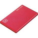 GO Travel Slimline Power Bank Pink GO970