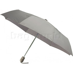 GO Travel Automatic Umbrella GO825