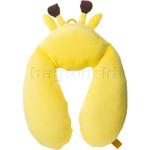 GO Travel Kids Giraffe Neck Pillow G2700 - 1