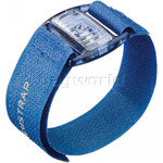 GO Travel Acustraps Blue GO900 - 2
