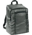 GO Travel Backpack (Xtra) Grey GO859