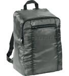 GO Travel Backpack (Xtra) Grey GO859
