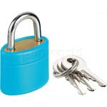 GO Travel Glo Locks Blue GO707 - 1
