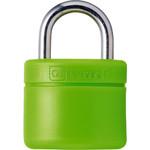 GO Travel Glo Locks Green GO707 - 2