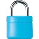 GO Travel Glo Locks Blue GO707 - 2