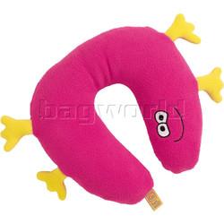 GO Travel Kids Pillow Pink G2690