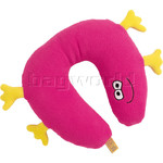 GO Travel Kids Pillow Pink G2690
