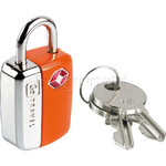 GO Travel Mini Glo Travel Sentry Orange GO339 - 1