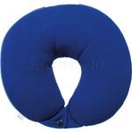 GO Travel Sleeper Blue GO454 - 1