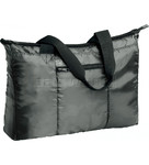 GO Travel Tote Bag (Xtra) Grey GO857