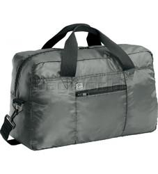GO Travel Travel Bag (Xtra) Grey GO855