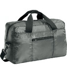 GO Travel Travel Bag (Xtra) Grey GO855