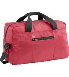 GO Travel Travel Bag (Xtra) Red GO855