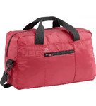 GO Travel Travel Bag (Xtra) Red GO855