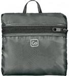 GO Travel Travel Bag (Xtra) Grey GO855 - 1