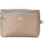 GO Travel Wash Bag Beige GO648 - 1