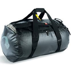 Tatonka Barrel Bag Backpack 74cm Extra Large Black T1954