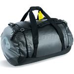 Tatonka Barrel Bag Backpack 74cm Extra Large Black T1954 - 1
