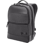 "Samsonite Avant Slim 15.4"" Laptop Backpack Heather Grey 66307"