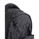 "Samsonite Casual 15.4"" Laptop Wheel Backpack Black 76645 - 5"