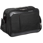 Swiss Gear Milos Boarding Bag Black 1218