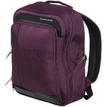 """Swiss Gear Milos 13.3"""" Laptop & Tablet Backpack Plum 1220"""
