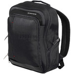 "Swiss Gear Milos 13.3"" Laptop & Tablet Backpack Black 1220"