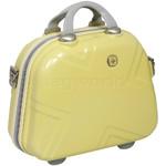 Swiss Gear Demos Beauty Case Yellow 5420