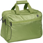 Swiss Gear Samos Boarding Bag Lime 6318
