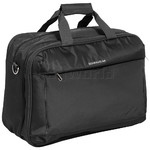 Swiss Gear Lisbon Boarding Bag Black 9918