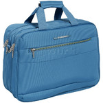 Swiss Gear Cyprus Boarding Bag Blue 8618